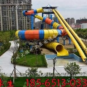 湖北省水滑梯水滑梯水滑梯