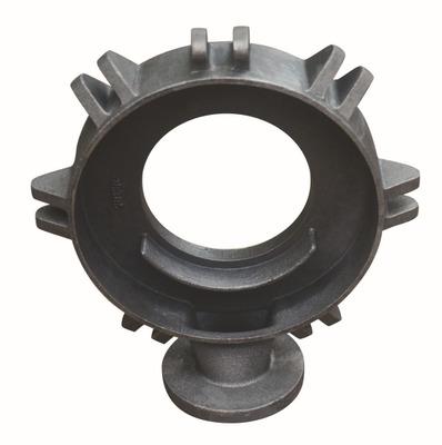 供应 汽车配件铁铸件
