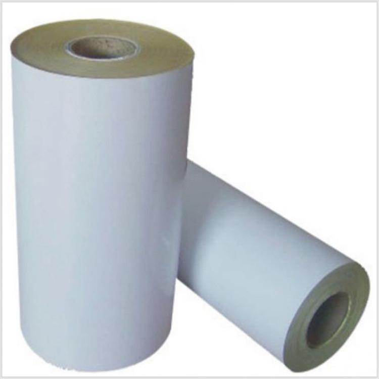 防油淋膜纸制造 楷诚纸业厂家供应