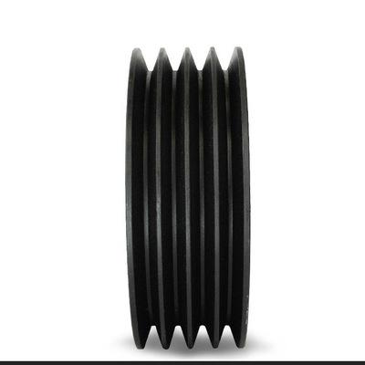 供应 重型设备SPC欧标锥套皮带轮