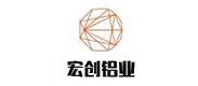 镇江市宏创铝业有限公司
