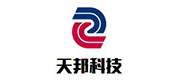 连云港天邦科技开发有限公司