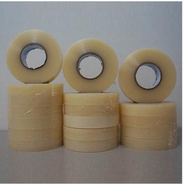 供应 PVC保护膜静电膜   可定制