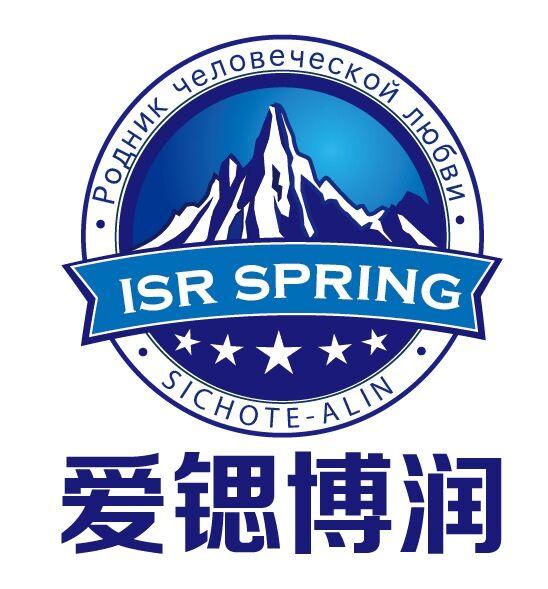 北京国科仁泉健康科技有限公司