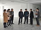 江西奥特科技(集团)有限公司获多项国家知识产权专利引领行业标杆