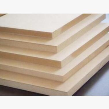 供应 室内装饰木纹护墙板 高密度板客厅背景墙万通板墙