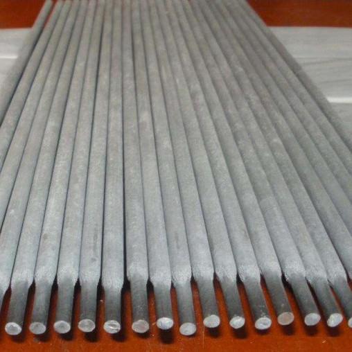 现货D256高锰钢耐磨焊条 D256堆焊焊条