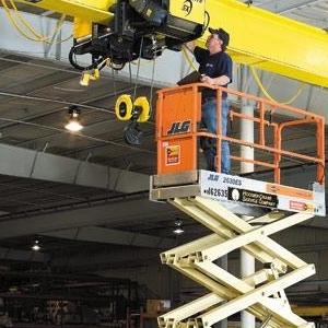 百色市重工机械值得信赖