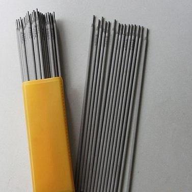 供应金桥大西洋耐磨不锈钢焊条D717  D856厂家供应销售