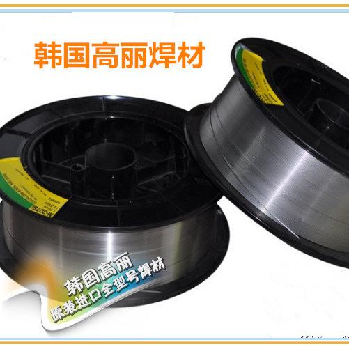 直销原装 韩国高丽K-502,E502-16耐热钢用焊条 现货 正品包邮