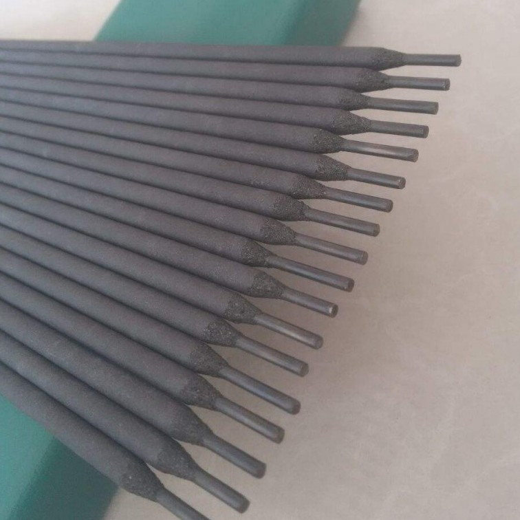 焊条厂家价格直销 80硬面耐磨焊条3.2  4.0  5.0mm