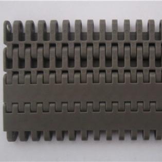 上海帛钛   模块塑料网带厂家  供应8505平板型塑料网带