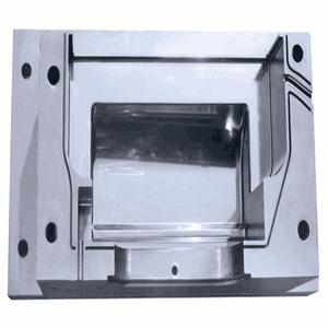 压铸模厂家 五金压铸模具制作 专业制造压铸模具