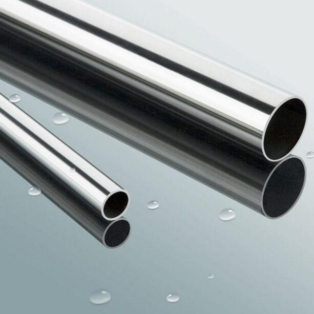 供应 304 316L不锈钢精密管 抛光管 光亮管