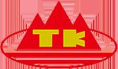 山东泰开特种电缆科技有限公司