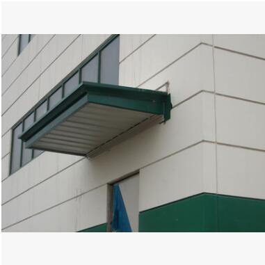 供应 轻质隔墙板外墙板 防火墙 装配式建筑墙板蒸压加气混凝土墙板