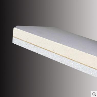 供应 458隔音板20mm厚环保防火隔音板批发轻质隔墙吊顶隔音墙体隔音