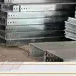 太原电缆桥架