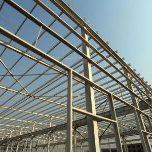 珠海钢结构拉伸试验机构-价格低-出具专业报告
