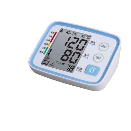 宝鸡电子血压计 十大品牌血压计 血压计团购298元