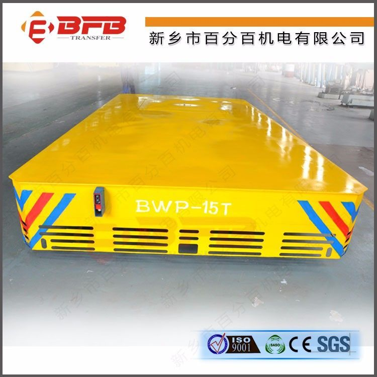 BWP-15T