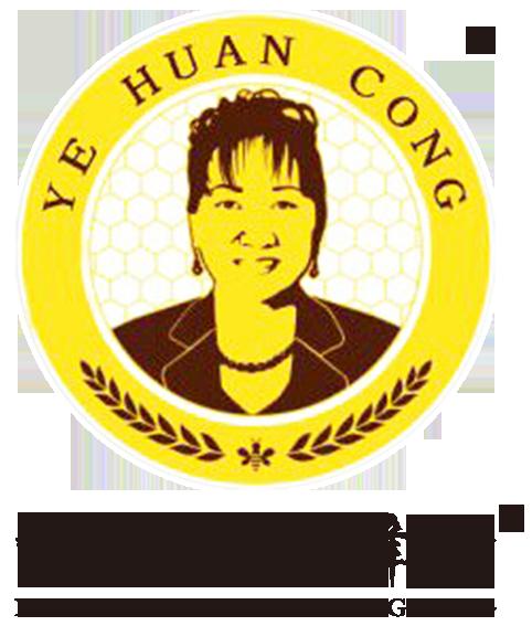 榆林市纯蜂堂蜂产品有限责任公司