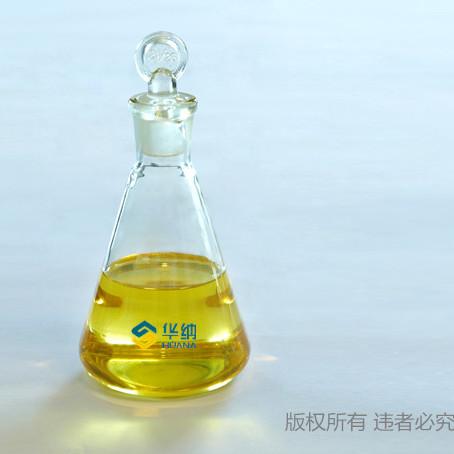 厂家直供 吐温-80 专业生产 用途 价格从优