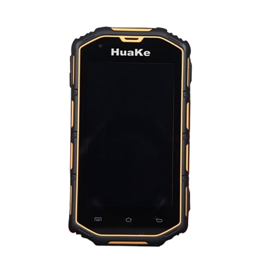矿用防爆智能手机KT267-S专注矿用设备15年