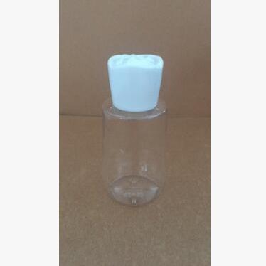 供应 现货供应透明30MLPETG瓶