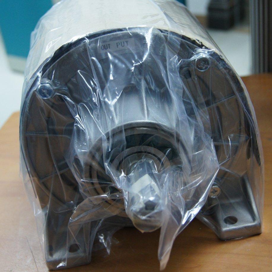 供应日本SINFONIA无励磁动作电磁离合器|制动器组合EPR-501A