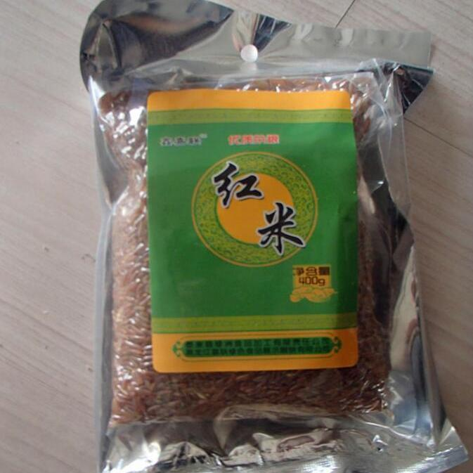 供应 东北特产 优质红米 厂家直销 红米