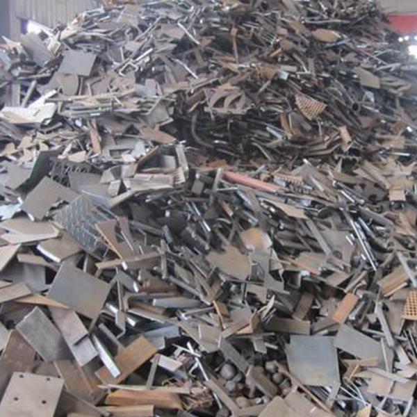 供应 铸造用不锈钢.废钢
