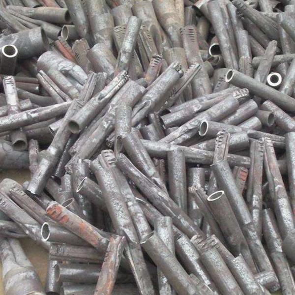 供应 各种标准规格的切头铁