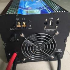 供应 太阳能充电 12V2200W 逆变器