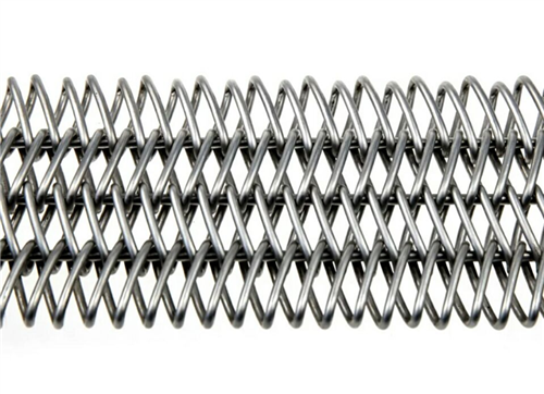 无锡不锈钢网带供应商,无锡不锈钢网带,扬州鑫利华网带