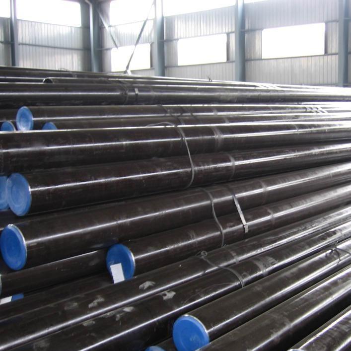 供应批发瑞典8416模具钢板 DH31-S具钢棒 可零切 规格齐全 可加工