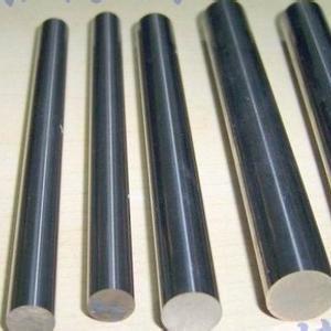 宝逸供应 BS1 BS2 工具钢板BO1 BS3耐冲击工具钢板材