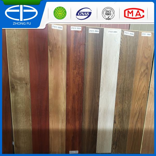 溧阳竹木纤维防水地板直销|溧阳竹木纤维防水地板厂家|溧阳竹木纤维防水地板价格