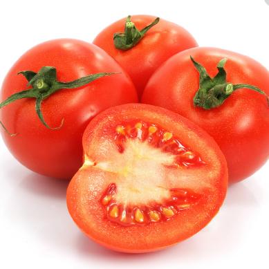 番茄粉脱水番茄粉西红柿粉厂家直销