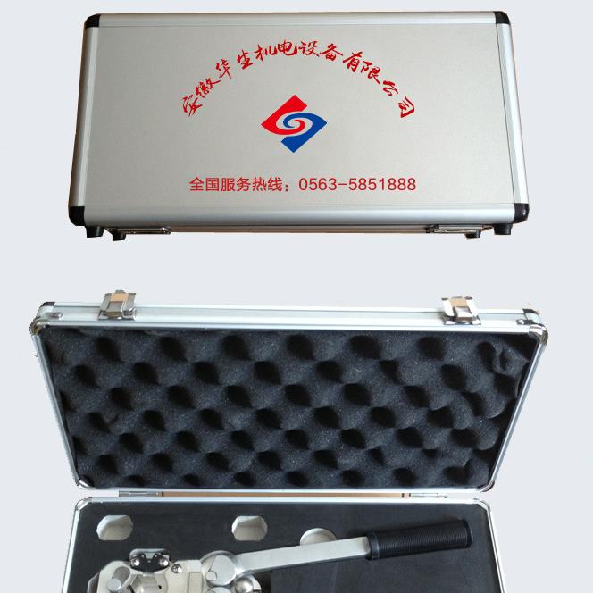 佛山冷焊机厂家高速环保节能电线电缆接线机台式Ⅲ型