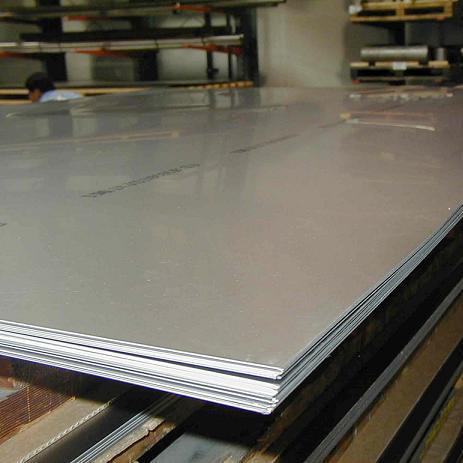 宝逸供应DD51DZ马钢 武钢  首钢 宝钢热镀锌板卷料  可开平剪板