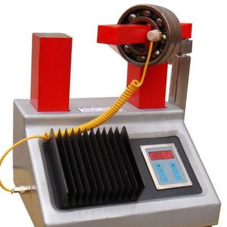 ZNE-8微电脑感应轴承加热器ZNE-8