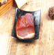 供应 恩施腊肉农家土猪肉烟熏腊肉 500g手工烟熏肉 坐墩腊肉