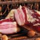 供应 四川风干腊肉 风吹五花腊肉 非烟熏 土猪肉