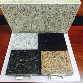 高略优质防火保温装饰一体化板可包工包料有施工资质