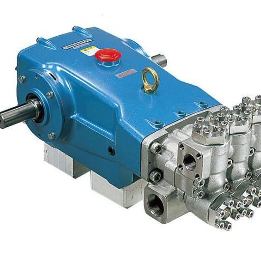 日本原装MARUYAMA丸山水泵MW3HP60B特价直销MW系列泵