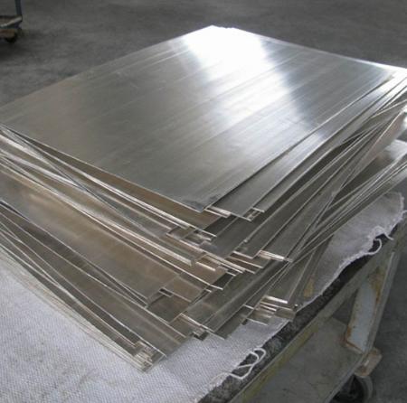 镁合金板镁合金圆棒纯镁棒Mg99.95