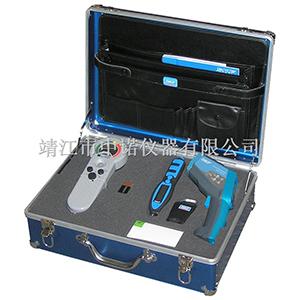 CMAK300-SLSKF轴承评估套件CMAK300-SL专业销售skf工具仪仪器