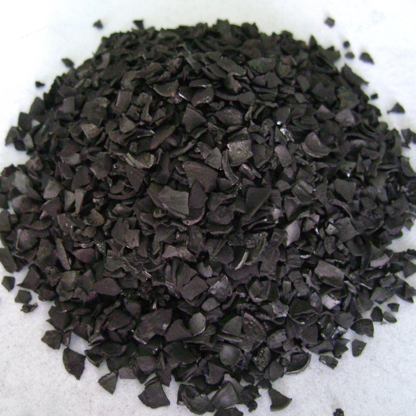 天津椰壳活性炭的价格