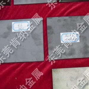 专供钨钢耐冲压 硬质合金冷镦模 钨钢现货